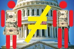 Republikanie blokują ustawę o równości płac