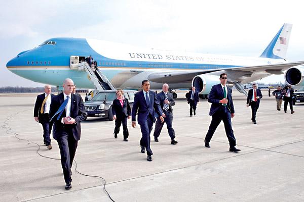 fot.Pete Souza/White House/Wikipedia