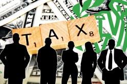 Upływa termin rozliczeń podatku. Mniej Amerykanów narażonych na audyt IRS