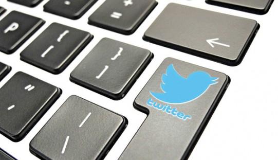 Media: Twitter chce kupić i zastosować aplikację do transmisji wideo