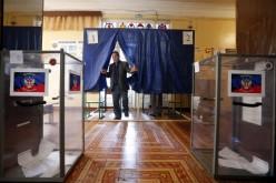 Poland does not recognise referenda in eastern Ukraine