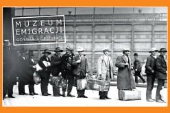 List otwarty do Polonii z Muzeum Emigracji w Gdyni
