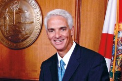 Były gubernator Florydy o rasizmie w GOP