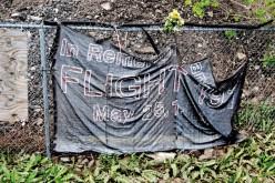 Zabójcze oszczędności. 35 lat od katastrofy lotu AA191