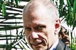 Ambasador USA w Kenii żąda zwiększenia ochrony
