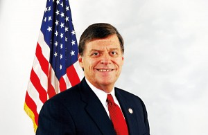 Tom Cole fot.U.S. Congress/Wikipedia