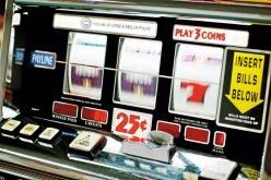 Automaty do gry nie do ruszenia