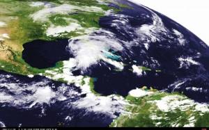 fot.NOAA/Handout/PAP/EPA