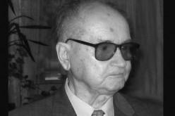 General Wojciech Jaruzelski dies at the age of 90