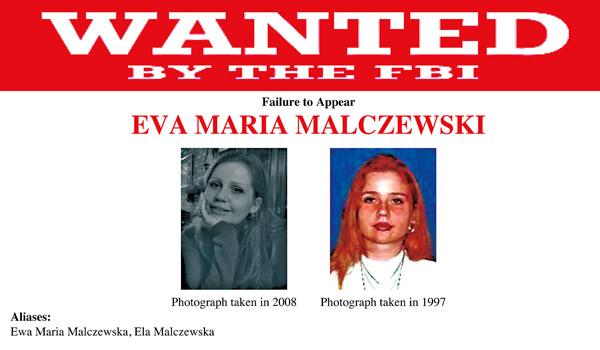 fot.www.fbi.gov