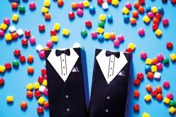 Homomałżeństwa od niedzieli legalne w Illinois