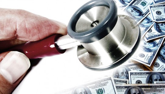 Medicare dla niepracującego małżonka