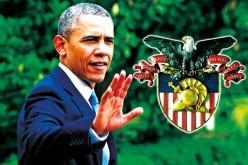 Obama wygłosił przemówienie o roli USA na świecie i strategii walki z terroryzmem