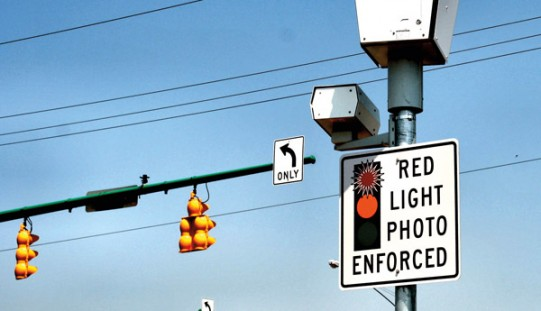 Ustawa o likwidacji kamer w Senacie Illinois