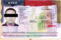Nielegalne praktyki biur obsługi imigrantów