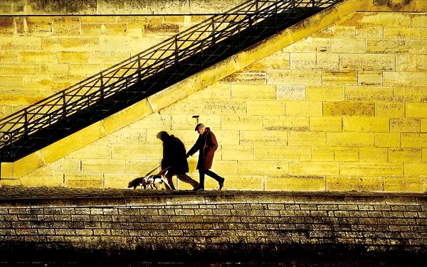 fot.fotopedia.com