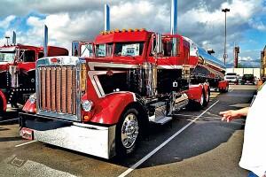 fot.All About Trucks