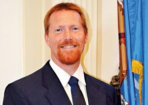 Scott Esk fot.askforesk.com