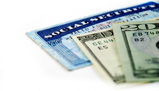 Zmiany w Social Security krzywdzą seniorów