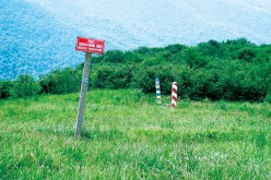 Polish government plans surveillance cameras in border zones