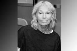Małgorzata Braunek nie żyje