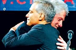 Emanuel do Clintona: deportuj jak najwięcej nielegalnych kryminalistów