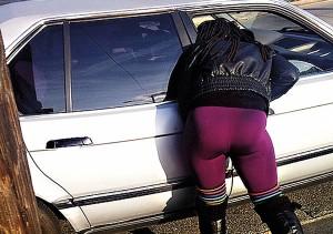 klient-prostytutki