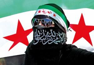 fot.Jamal Nasrallah/EPA