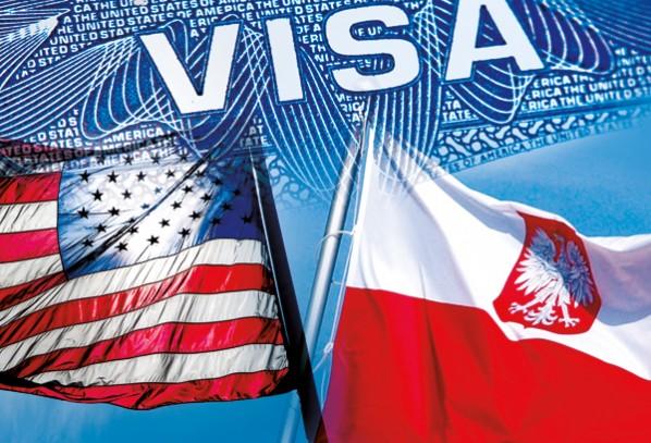 Komisja Europejska będzie naciskać na zniesienie wiz dla Polaków?