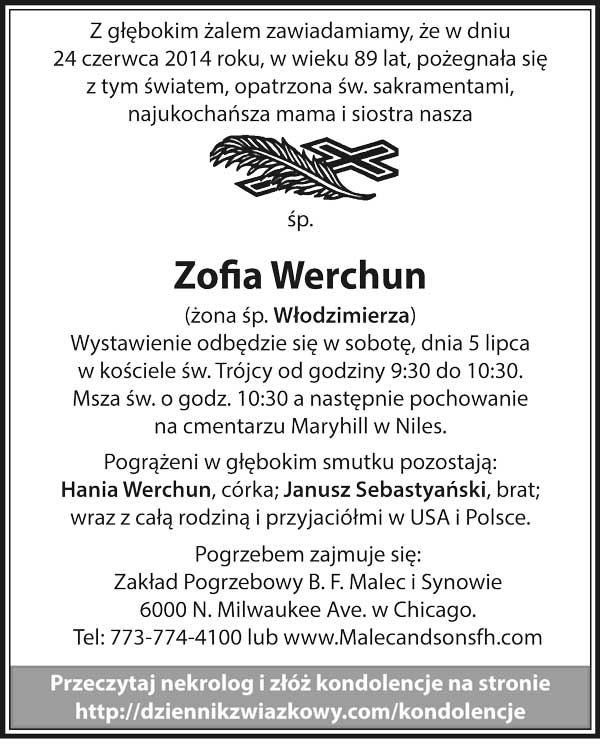 śp.-Zofia-Werchun