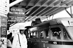 50 lat temu zniesiono segregację rasową, ale rasizm wciąż problemem