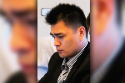 Zdobywca Pulitzera, nieudokumentowany imigrant, aresztowany na lotnisku w Teksasie