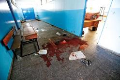 Polish aid set to rebuild Gaza schools