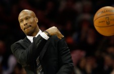 Byron Scott fot.David Maxwell/EPA