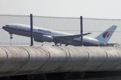 Malaysian plane crash in Ukraine – 295 dead