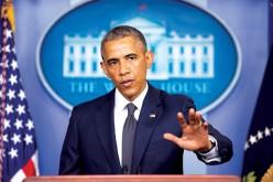 Biały Dom zaniepokojony izraelską retoryką wyborczą