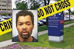 Syn oskarżony o zabójstwo matki w szpitalu