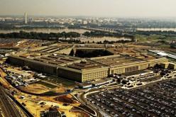 Pentagon zwalnia oficerów