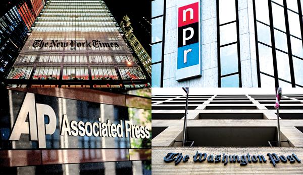 fot.npr.org/Andrew Gombert, Justin Lane, Jim Lo Scalzo/EPA