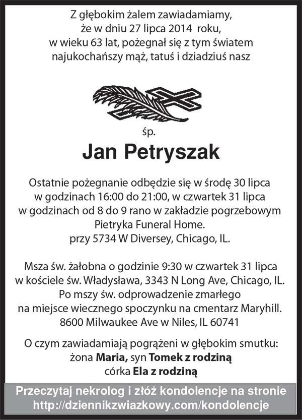 sp-jan-petryszak1