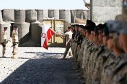 Poland marks 75th anniversary of German Nazi invasion