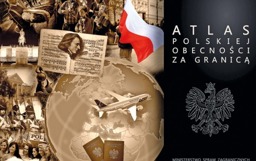 Atlas urzędniczej ignorancji