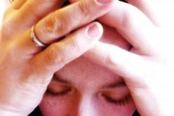 ZDROWIE. Bakteriami w wysokie ciśnienie krwi. Na letni ból głowy