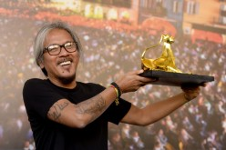 Film filipińskiego reżysera wygrał 67. Festiwal Filmowy w Locarno