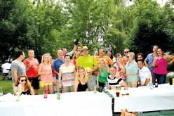 Towarzystwo Dolnośląskie bawi się i pomaga