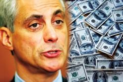 Podwyżka minimalnej płacy w Chicago w listopadzie?