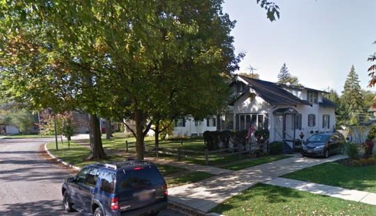 Rodzinna tragedia w Elmhurst. 4 osoby nie żyją