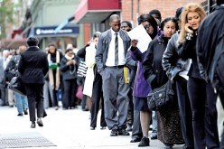 Spadek bezrobocia w Illinois