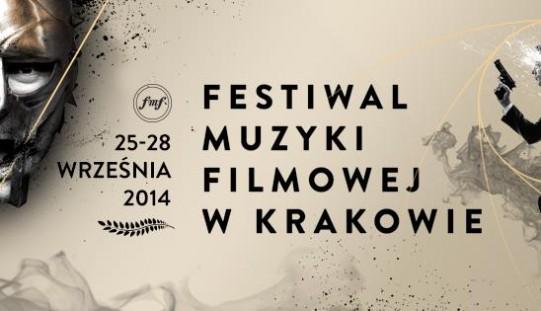 Amerykańskie Stowarzyszenie Kompozytorów, Autorów i Wydawców świętuje w Krakowie