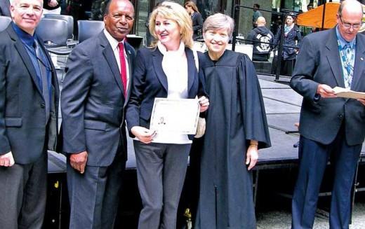 Obywatelstwo USA: dla jednych przywilej, dla innych przekleństwo
